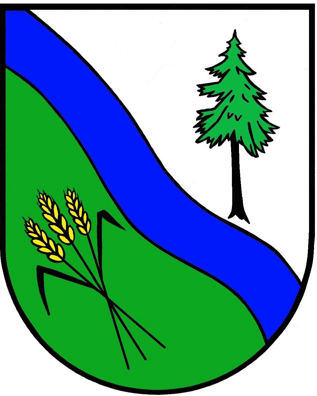 Baner: MASZEWO