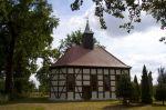 ???: Filialkirche in Vettersfelde