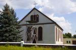 ???: Kościół w Grotowie