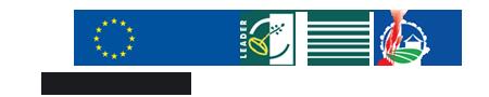 Logo: Unia Europejska - Europejski Fundusz Rozwoju Regionalnego